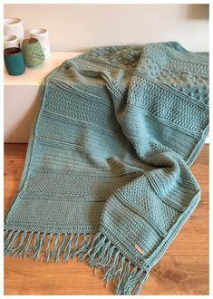8 Beste Afbeeldingen Van Haken Yarns Crochet Baby En Filet Crochet