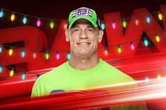 WWE Raw results, live blog (Dec. 25, 2017): John Cena returns on Christmas: WWE Monday Night Raw comes waltzing back into our lives tonight…