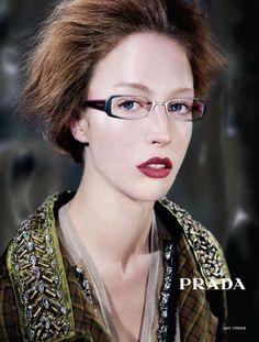 Elise Crombez Prada