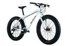 47753f931a0 Salsa Mukluk 3 - Brands Cycle and Fitness Fat Bike, Salsa, Mountain Biking,