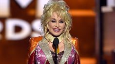 Dolly Parton Reveals Pure and Simple Tour Dates #headphones #music #headphones