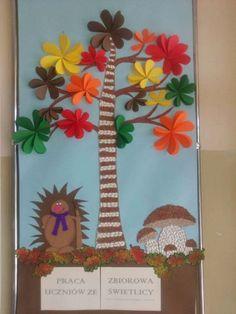 """Идеи на неделю! Для хорошего настроения - запись пользователя Игровая Лавки Чудес (jumpy_1) в сообществе """"ЛАВОЧКА ЧУДЕСНЫХ ИГРУШЕК"""" в категории Просто болталка))) - Babyblog.ru Fall Crafts, Diy And Crafts, Diy Paper, Paper Crafts, Origami, Classroom Language, Autumn Art, Autumn Activities, Cool Kids"""