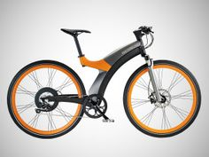 BESV Electric Bikes made a splash in the U.S. market last year with the debut of their futuristic looking e-bikes with high tech features.