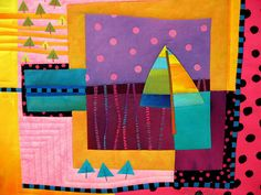 IMG_0292 by Melody Johnson Quilts, via Flickr