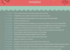 Exercitii de curaj Counseling, Personalized Items, Room, Bedroom, Therapy, Rum, Tips