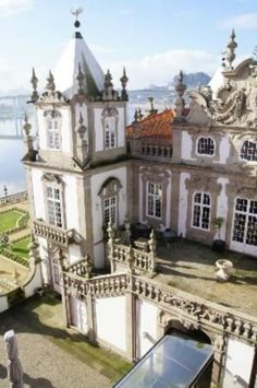 The Best Reason To Visit Marvao Castle And Medieval Village 21 Visit Portugal, Spain And Portugal, Portugal Travel, Hotel Porto, Porto City, Hotels And Resorts, Best Hotels, Luxury Hotels, Portuguese Culture