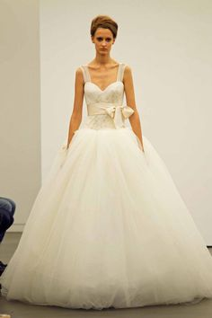 6c299cb60d74 Check out our selection of Vera Wang Wedding Gowns coming in 2013 to your Nordstrom  Wedding Suites.