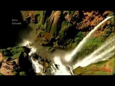 Morocco in minutes HD جمال المغرب من طنجة الى الكويرة - YouTube