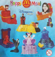 Mcdonalds Toys, 90s Nostalgia, 90s Kids, Legos, Childhood Memories, Old Things, Meal, Dolls, Retro