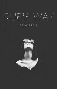 """""""you won't kiss me"""" """" I do think kiss drunk girls"""" #wattpadquotes #wattpadstory #edwreyascribblings #wattpad"""