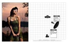 схемы света: 21 тыс изображений найдено в Яндекс.Картинках