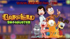 Garfield Smogbuster Mod Apk adalah game android yang berbasis arcade. Game ini dikembangkan oleh Anuman. Kalian pasti tahu Garfield, dia adalah kucing rumahan yang sangat menggemaskan dan lucu sekali untuk dipelihara, tetapi kucing ini dapat berbicara dan melakukan beberapa hal.  Di dalam game ini Garfield memiliki beberapa mission, kalian harus membantunya menyelesaikan misi-misinya. Kalian akan menggunakan Garfield dan kapal terbangnya untuk pergi sejauh mungkin, tetapi jangan lupa untuk…