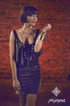 vestido terciopelo  http://www.facebook.com/pippaboutique