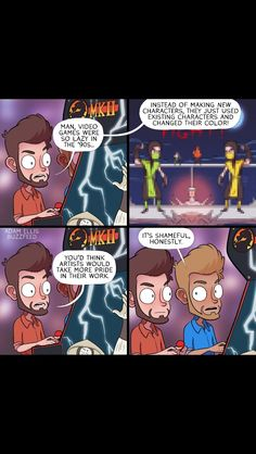 Family feud challenge порно комикс