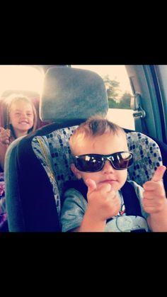 shaytards gifs Page 36 Shaytards, Happiness Is A Choice, Great Pictures, Role Models, Cute Kids, Youtubers, Mens Sunglasses, Zayn, Celebrities