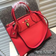 please add the WhatsApp:+8618664927515 to ask price