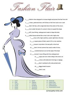 1950s bridal shower printables - Google Search
