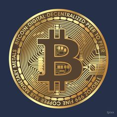 The reason why cryptocurrencies are such in demand right now is because Satoshi Nakamoto successfully found a way to build decentralized digital cash system. What is a decentralized cash system? Bitcoin Logo, Bitcoin Account, Bitcoin Currency, Bitcoin Business, Buy Bitcoin, Bitcoin Price, Bitcoin Market, Investing In Cryptocurrency, Cryptocurrency Trading