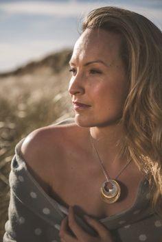 Golden Shore Statement Piece by Martina Hamilton Jewellery Designer. Modelled by Leonie Cornielius Hamilton Jewelry, Irish Jewelry, Photo Essay, Jewelry Design, Jewellery, Book, Model, Jewels, Schmuck