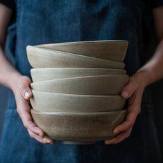 TO ORDER 42-45oz/1200-1300ml Big bowls  Ramen's bowl or | Etsy