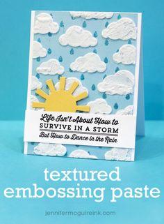 texture paste card - Google 検索