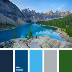 Free collection of color palettes ideas for all the occasions: decorate your house, flat, bedroom, kitchen, living room and even wedding with our color ideas | Page 401 of 417.