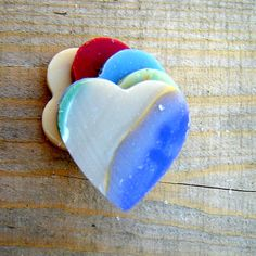 DIY Wedding favors  50 Heart Shaped Soaps  by SoapForYourSoul,