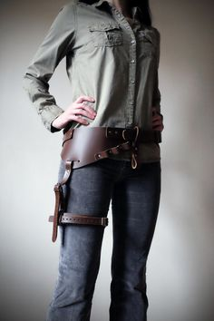Check out this item in my Etsy shop https://www.etsy.com/uk/listing/261246478/adventure-belt-single-thigh-harness