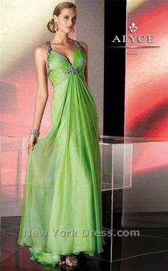 Alyce 35540 Dress - NewYorkDress.com
