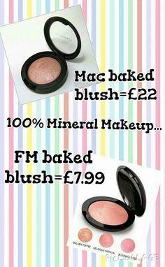 #fmworld #fm #cosmetics