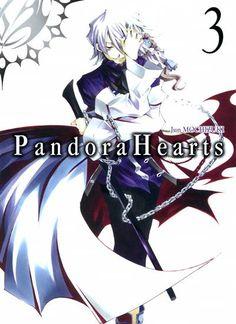Pandora 3