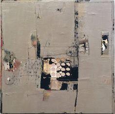 """Katherine Chang Liu - """"Chatter"""""""