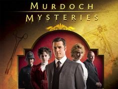 Murdoch Mysteries, Season Six Amazon Instant Video ~ Yannick Bisson, http://www.amazon.com/dp/B00JA2MWK0/ref=cm_sw_r_pi_dp_NToJtb0CM1DQC