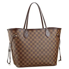 Louis Vuitton Neverfull MM The Neverfull has been popular in Monogram, Damier as well as Azur, as one of the most spotted celebrity handbags discount designer handbags gucci cheap gucci bags cheap handbags for sale online bag shop europe brand bags from china fake prada mens bags buy branded bags uk best online replica handbags brands like fossil bags replica handbag blog school bag brands replica givenchy pandora bag