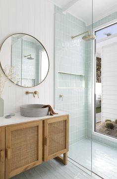 Bathroom Renos, Master Bathroom, Bathroom Ideas, Remodel Bathroom, Bathroom Remodeling, Remodeling Ideas, Budget Bathroom, Bathroom Goals, Bathroom Organization