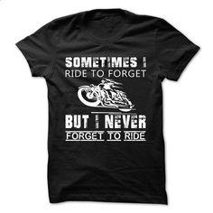 Biker T-Shirts And Hoodies - #checked shirt #tshirt bemalen. CHECK PRICE => https://www.sunfrog.com/Automotive/Biker-T-Shirts-And-Hoodies-34975300-Guys.html?68278