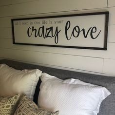 Fantastic farmhouse living room decorating ideas are offered on our internet site. Check it out and you wont be sorry you did. Luxury Duvet Covers, Up House, Farmhouse Decor, Farmhouse Signs, Cottage Farmhouse, Farmhouse Furniture, Country Decor, Rustic Decor, Modern Farmhouse