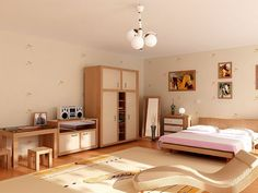 interior decoration of house - Google Search