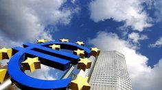 MUNDO CHATARRA INFORMACION Y NOTICIAS: El BCE presta 70.665 millones de euros, una tasa d...