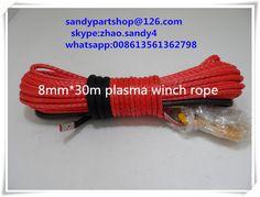 http://www.synthetic-winchrope.com