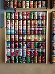 12 Best Beer Images Can Collection Old Cans