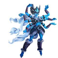 Mythical Creatures Art, Skylanders, Dark Fantasy, Dragon Ball, Smurfs, Monsters, Character Design, Sketch, Marvel