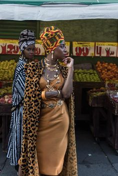 This Headwrap African super wax fabric is a great way to bring a cultural flavor to any outfit! It helps African women become more confident when going out! Black Is Beautiful, Beautiful People, African Inspired Fashion, African Fashion, African Beauty, African Women, Black Girl Magic, Black Girls, Looks Boho Chic