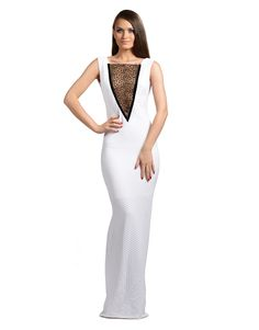 Outfits for the Holidays Latest Long Dresses, Womens Fashion, Ladies Fashion, Lingerie, Formal Dresses, Lady, Outfits, Holidays, Women's Work Fashion
