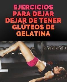 """Workout Plans: Illustration Description Gluteos """"The difference between the impossible and the possible lies in a person's determination"""" ! Pilates Workout, Butt Workout, Fitness Inspiration, Style Inspiration, Yoga Fitness, Health Fitness, Women's Health, Fitness Foods, Fitness Workouts"""