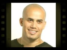 Little is known about Marcio Garcia de Andrade. He humbly deals with others despite being a standout in any crowd he joins. In reality, he is a successful businessman who established several websites offering financial services to both businesses and individuals. This young businessman changed the lives of many people around him as well as others who his businesses helped.