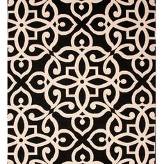 scroll saw geometric design - Google Search