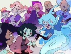 celena star vs the force of evil Butterfly Family, Star Butterfly, Starco, Steven Universe, Most Popular Cartoons, Queen Eclipsa, Evil Disney, Overwatch Wallpapers, Evil Art