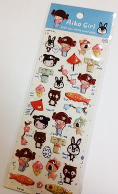 Faithful Animal Panda Cage Cute Kawaii Sticky Notes Post Memo Pad School Supplies Planner Stickers Paper Bookmarks Korean Stationery Products Hot Sale Memo Pads