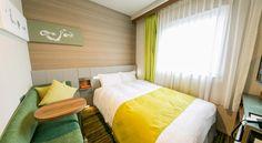 Booking.com: Hotel Sardonyx Ueno - Токио, Япония